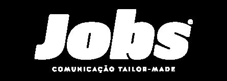 jobs-logo-branca
