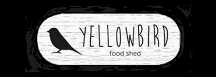 yellowbird-logo-branca