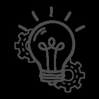 mkt-consulting-tarpin-marketing